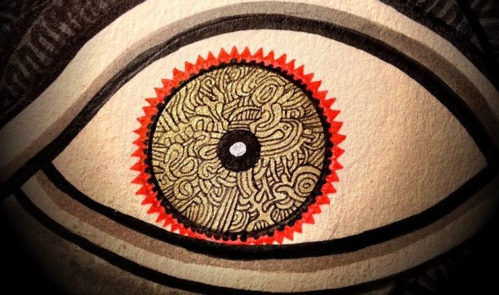 cropped-inside-the-minds-eye-logo.jpg