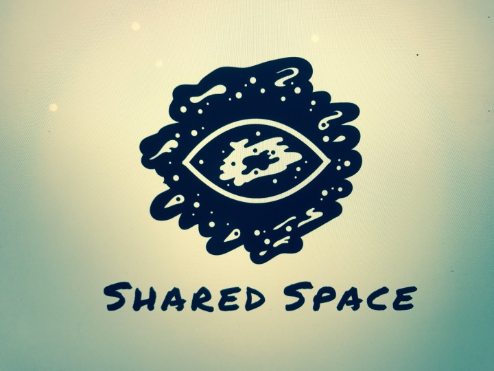 Shared Space Logo