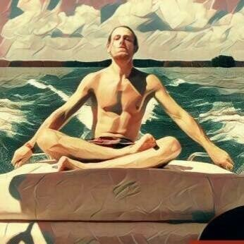 good-guy-meditates-on-boat