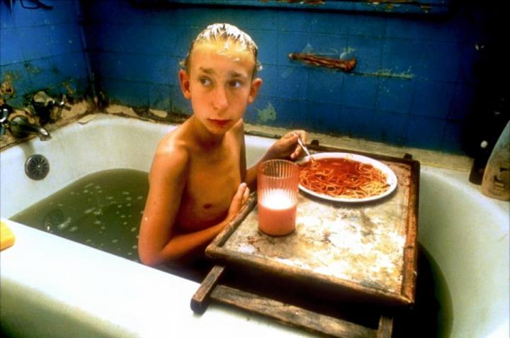 Gummo Bathtub Solomon.jpg